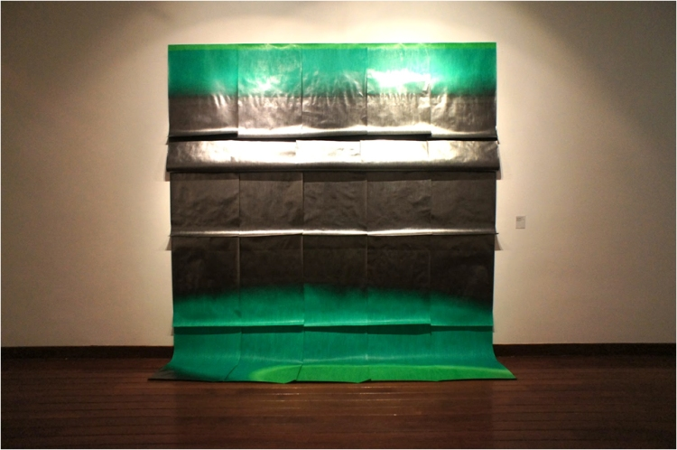 Green-gradient01